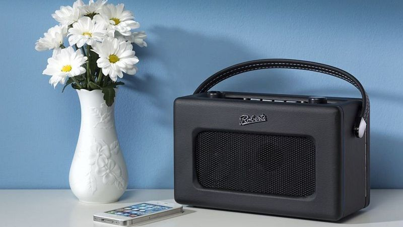best dab radio which digital radio should you buy. Black Bedroom Furniture Sets. Home Design Ideas