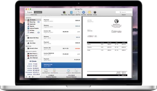 cash flow management tools pdf