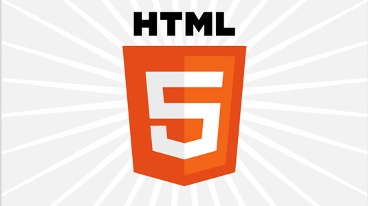 Programming mistakes: HTML5