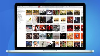 how to download album artwork in itunes