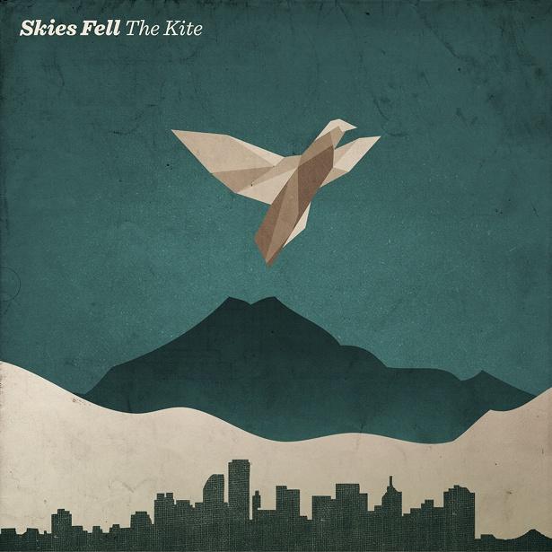 Craig McLachlan - The Kite