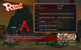 Super Street Fighter 4 Pc Download Crack - vamamatanre