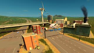 how to run cities skylines on 32 bit