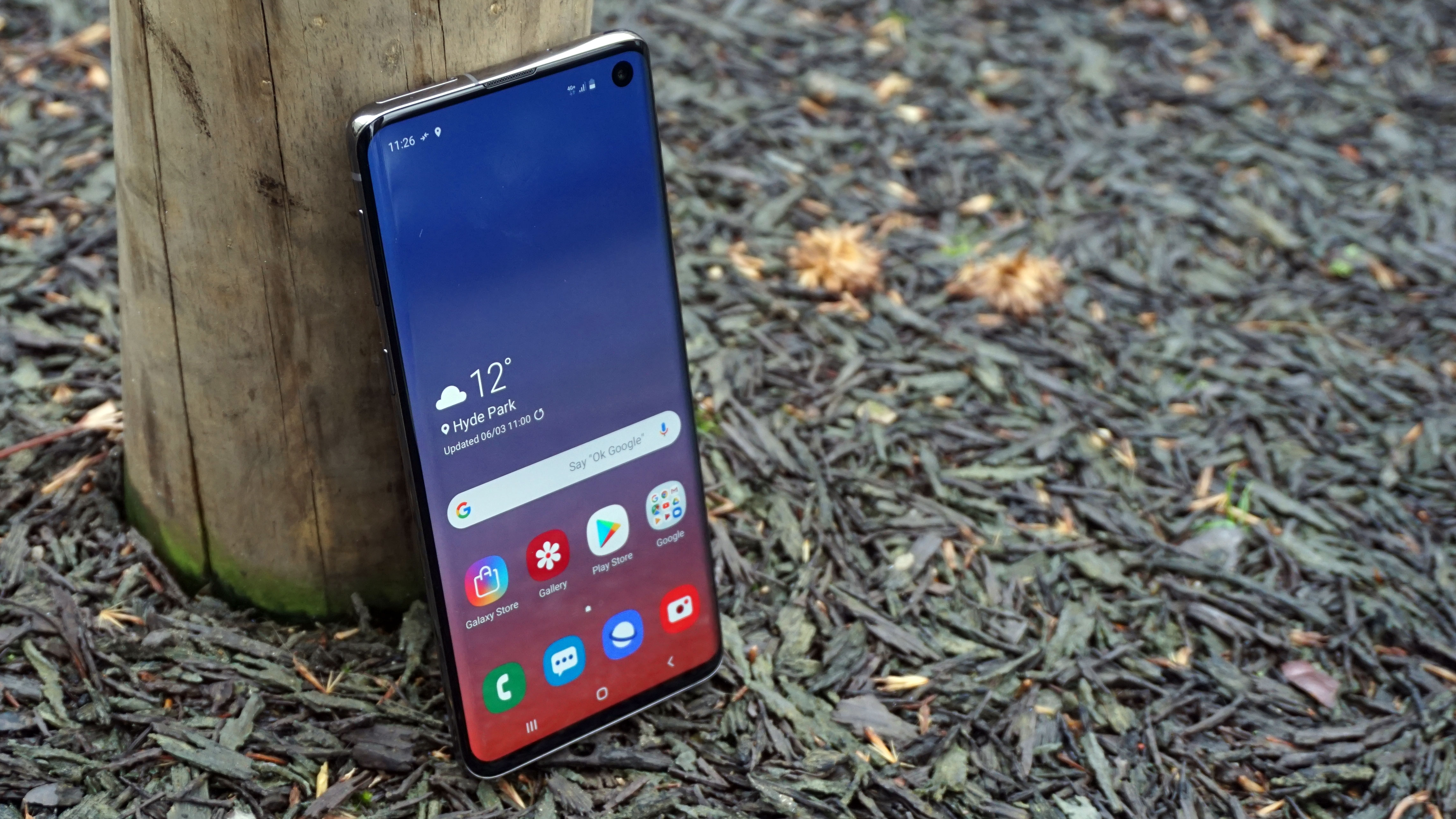 Samsung Galaxy S20 and Galaxy Fold 2 release dates leak - which will come first?