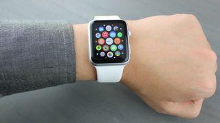 Apple Watch apps news