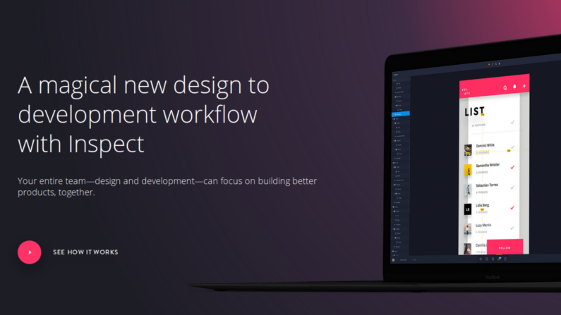 Web Dev - cover
