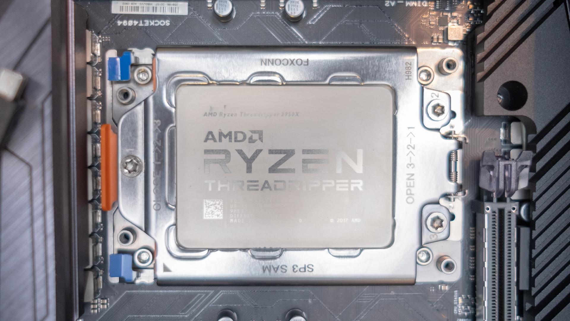 AMD Processors: the best AMD fAgMeFKBywHYhBMAPqRg