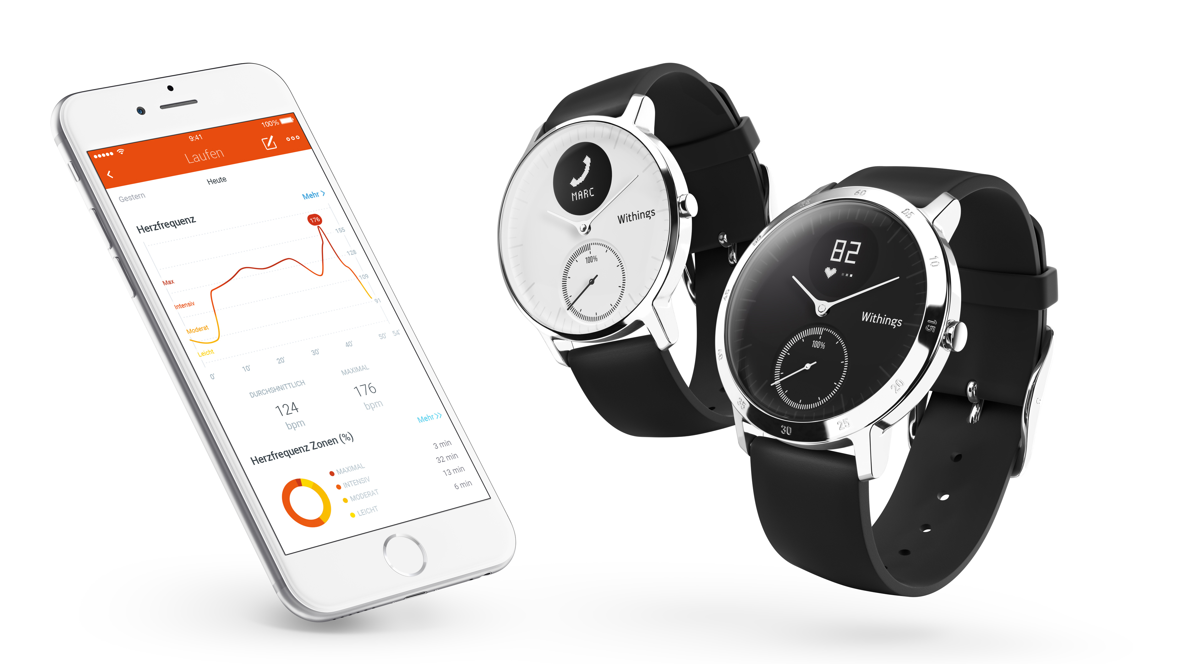 The 7 Best Sleep Trackers to Buy in 2019
