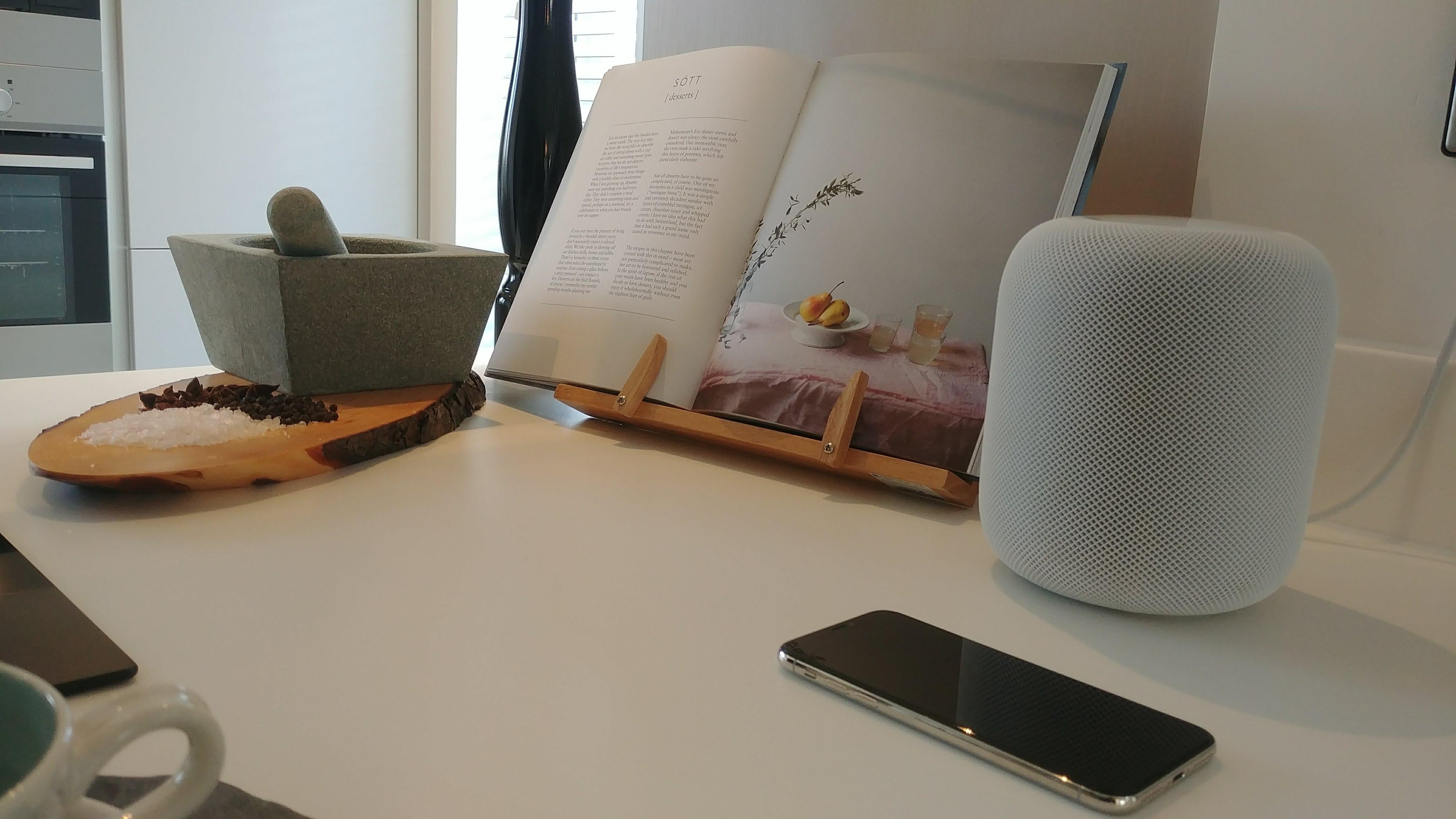 La casa que Apple construyó: un recorrido por una casa inteligente HomeKit especialmente diseñada