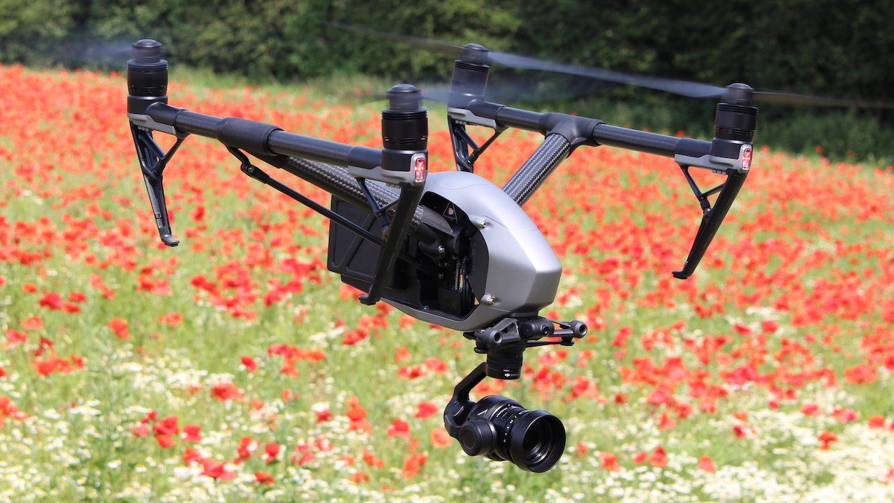 drone dji best  | 630 x 420