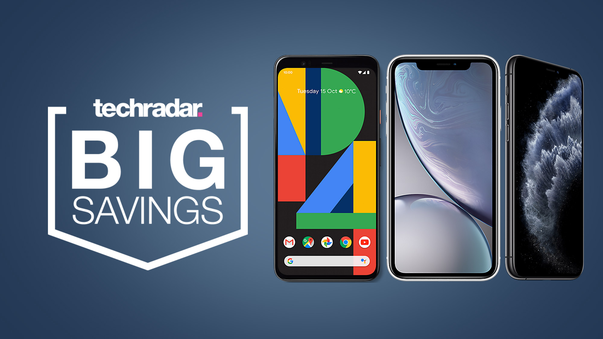 Carphone Warehouse is slashing prices on  a host of iPhone deals...for a li...