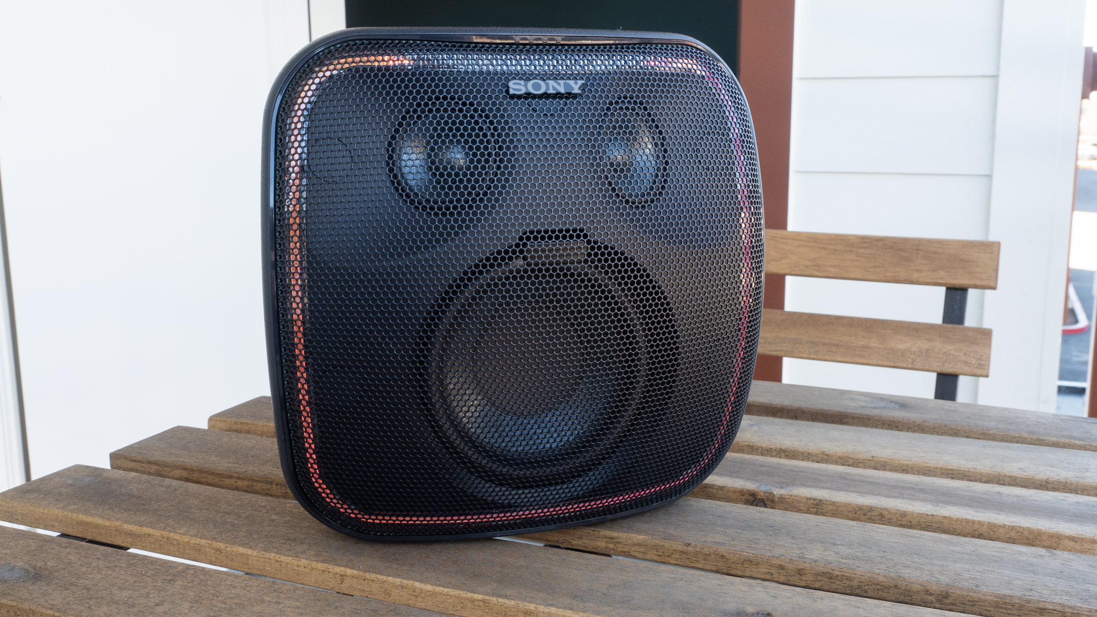 Best Bluetooth portable outdoor Speakers