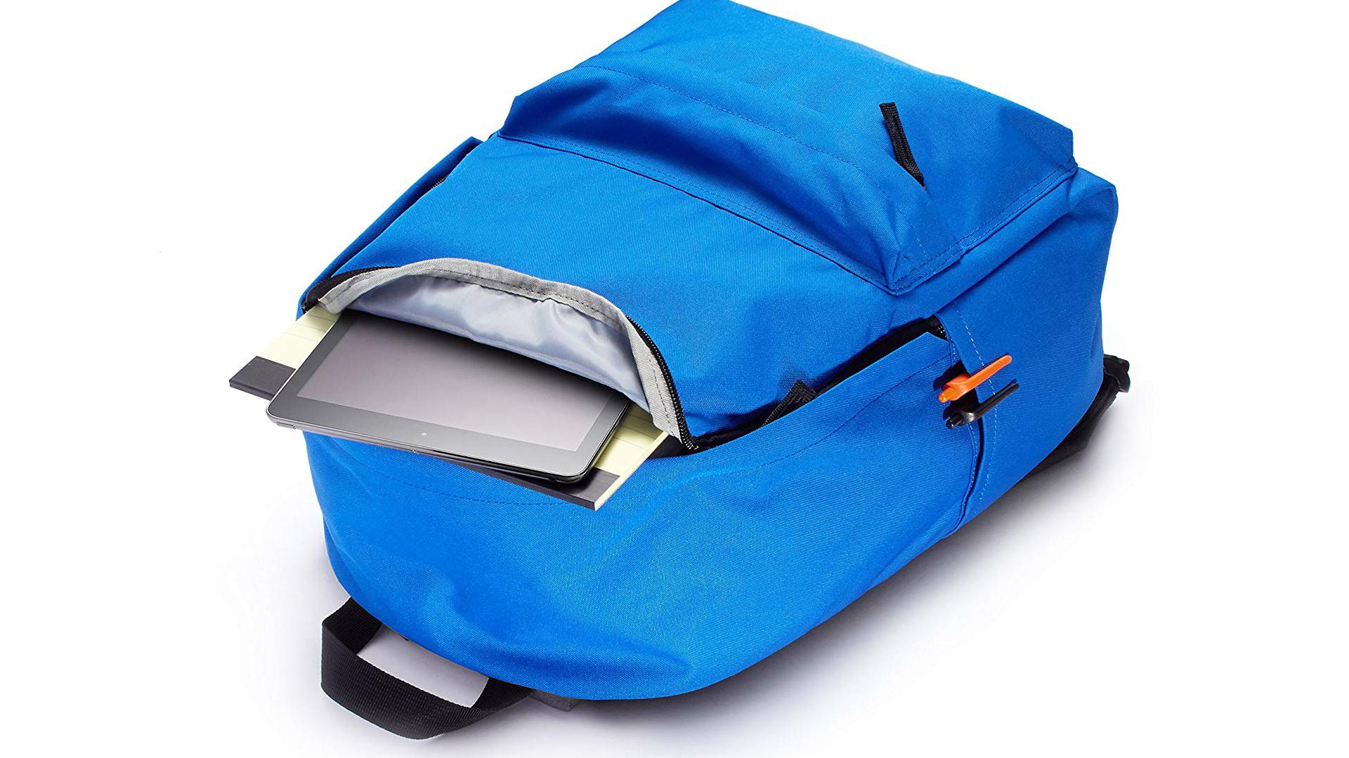 check-out d98ac 5f11c Come acquistare migliori Amazon zaino per la scuola: il ...