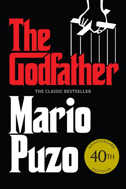 Book covers: S Neil Fujita