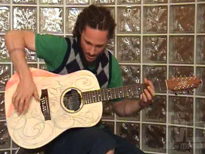 Learn bass guitar grooves