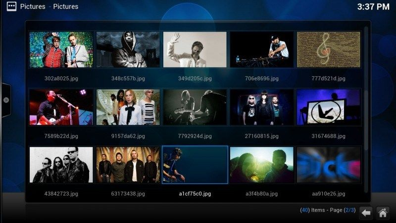 What Is The Best Movie Build For Kodi   Pc