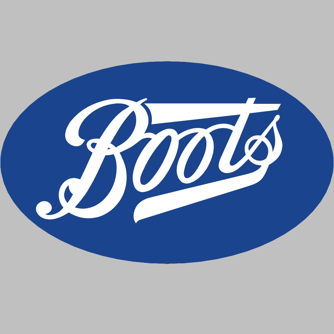 boots black friday logo