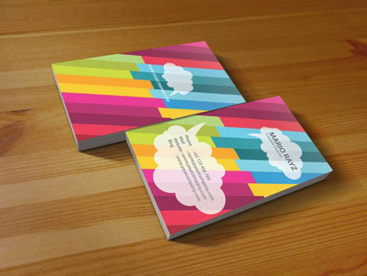How to design a business card 10 top tips graphic design remember the basic principles of paper based design apply to business cards colourmoves