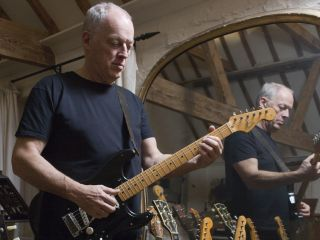 Pink Floyd classics With an orchestra Where do we click