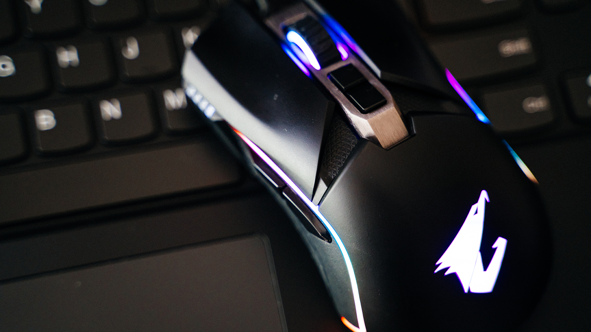 Best gaming mouse 2019: the best gaming mice we've tested