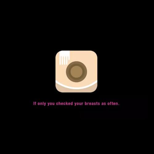 breast cancer logo designs