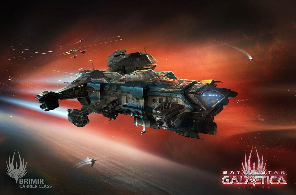 kreyser-galaktika-igra