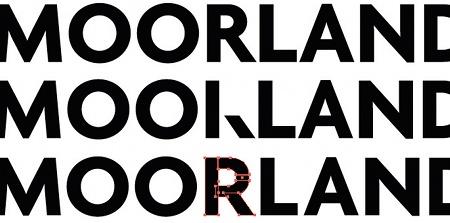modify typeface