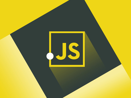 Master JavaScript with this coding bundle