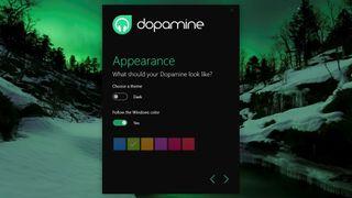 Dopamine | How I can