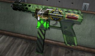 The most expensive CS:GO skins: guns, knives, and stickers ...
