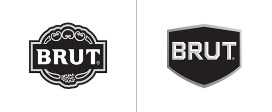 logo designs march 2014