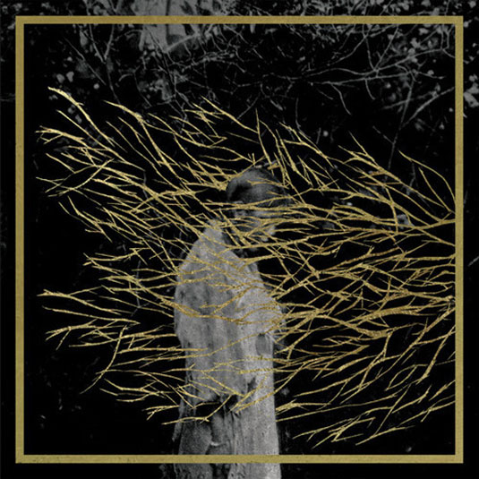 album artwork of 2013: forest swords