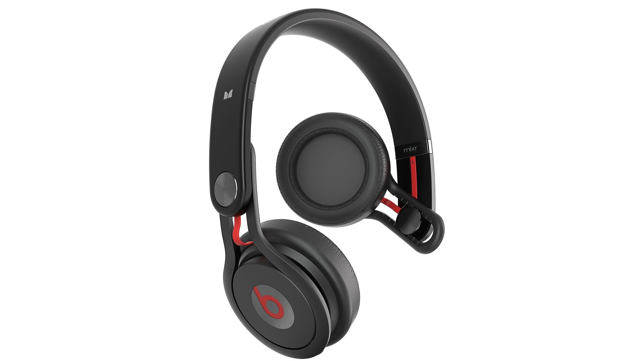 beats by dre mixr deals