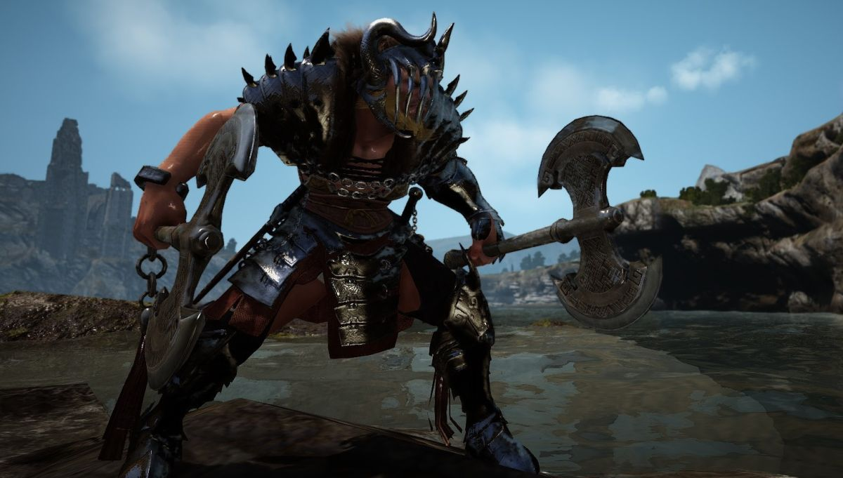best free to play pc games september 2014