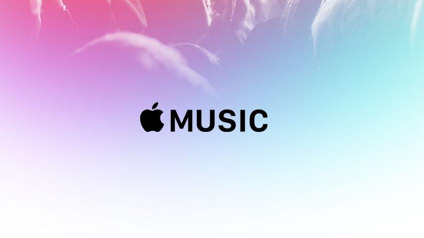 apple music iphone para pc mac