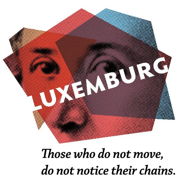 Duan Jungi - Luxemburg