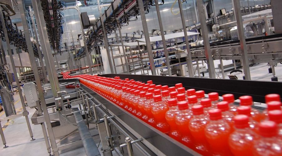 production function of coca cola Want to know more about your local coca-cola beverage and service provider click the location on the map below and go to their website find your coca-cola beverage and service provider.