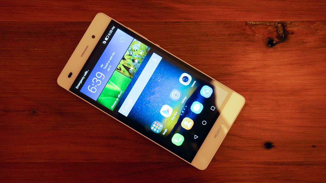 huawei phones price list p8 lite. huawei phones price list p8 lite (