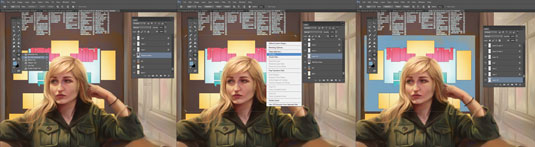 the beginners guide to photoshop - shape tools