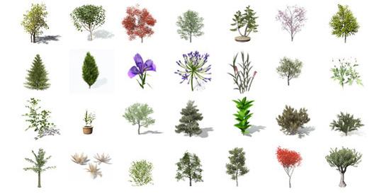 29 free 3D models - Graphic Design | Digital Marketing