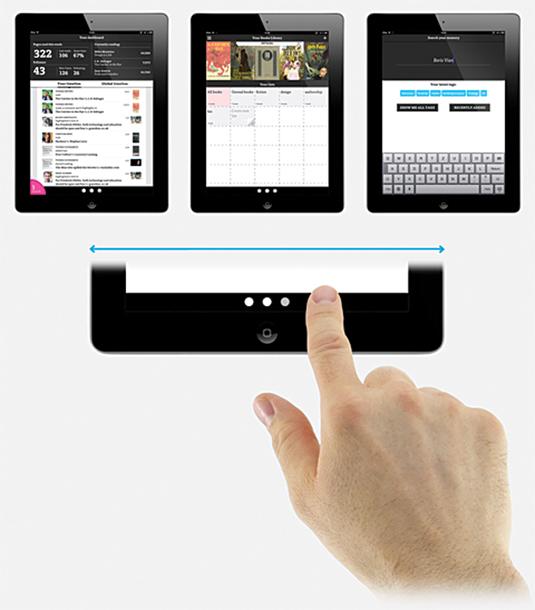 dotdotdot app 2