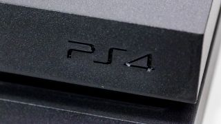 the latest ps4 update finally lets you suspend resume your games