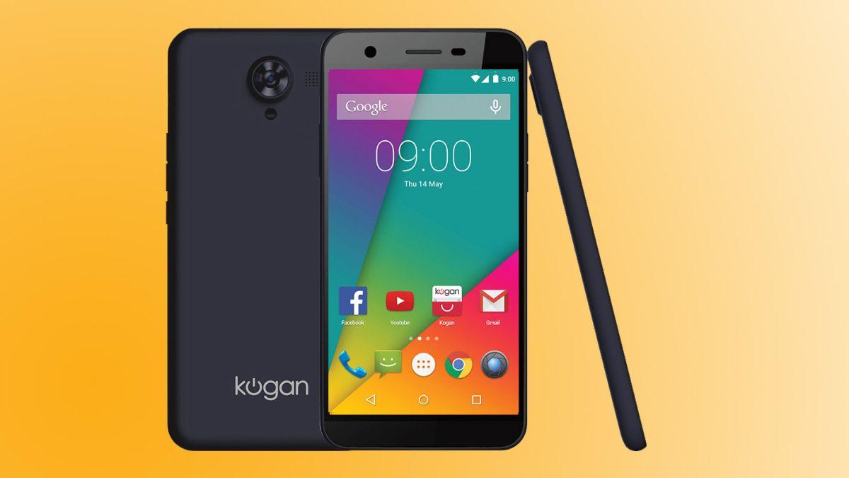 Iphone Se Price Kogan
