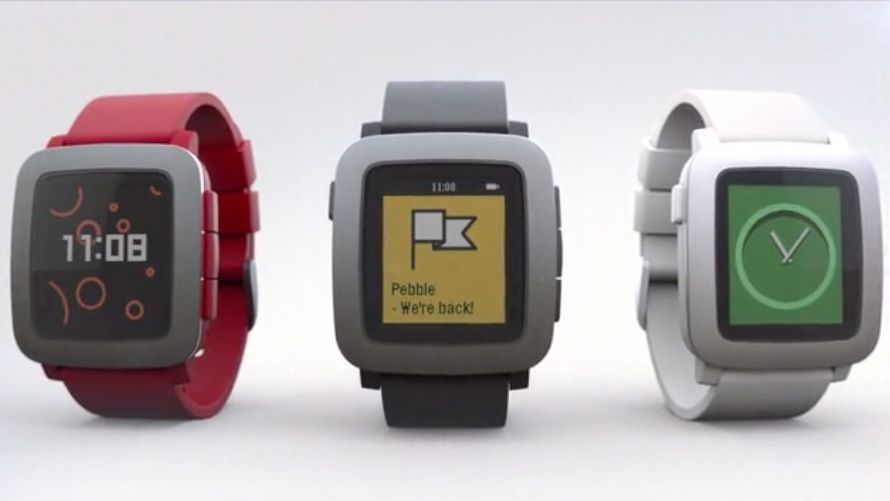 7 reasons Apple Watch and Android Wear should be scared of ...