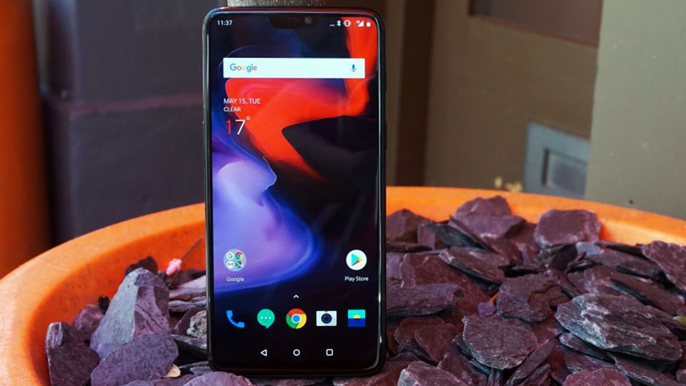 Best Android phones in UAE for 2018: which should you buy