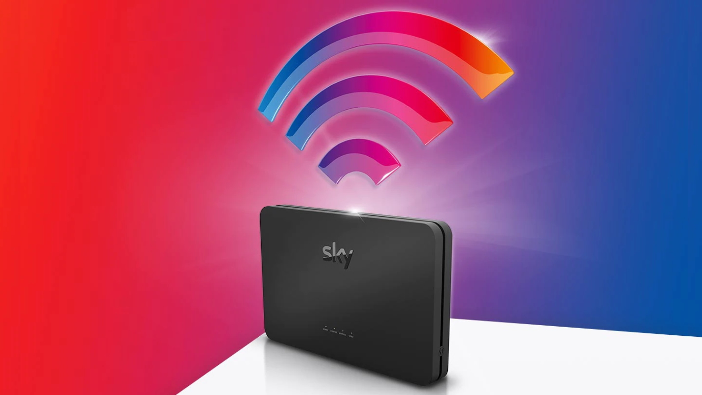 Sky's Superfast Fibre broadband deals hit low of £27/pm - but is it the best around?