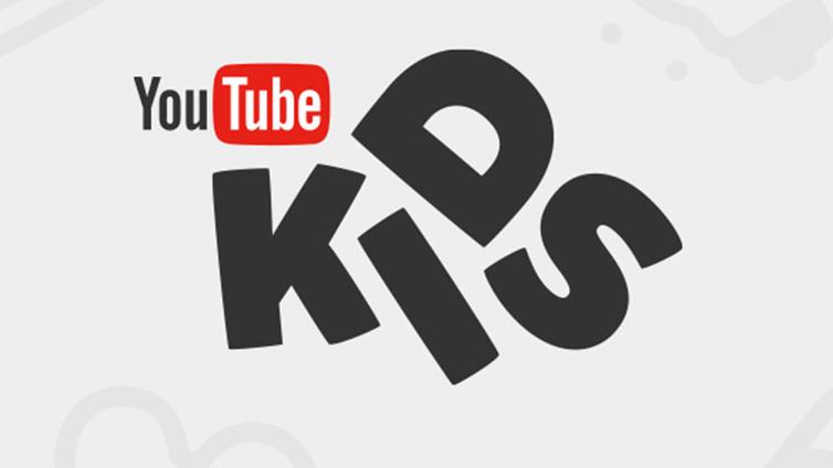 Los niños de YouTube no están bien y esto necesita cambiar, rápido