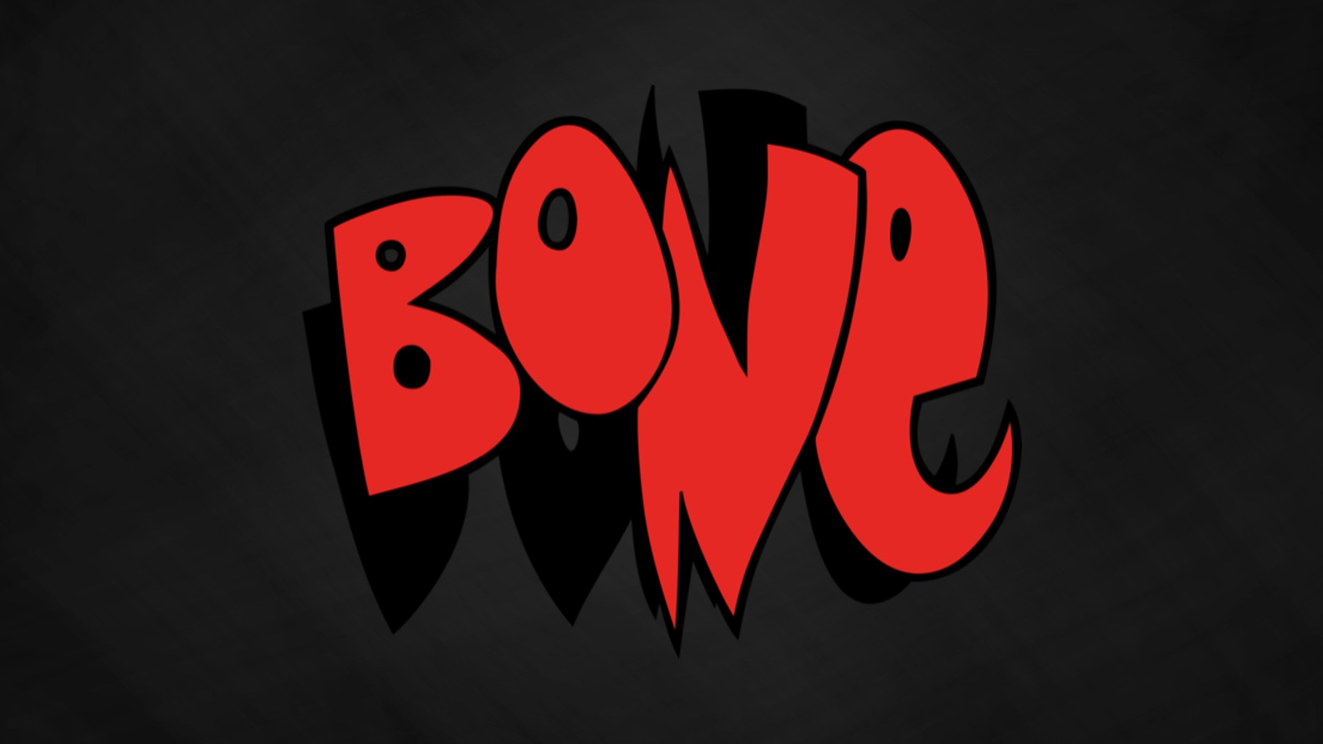 Beloved Comic Book Bone Is Being Made Into A Netflix Tv Show Trabilo Story Tips Review