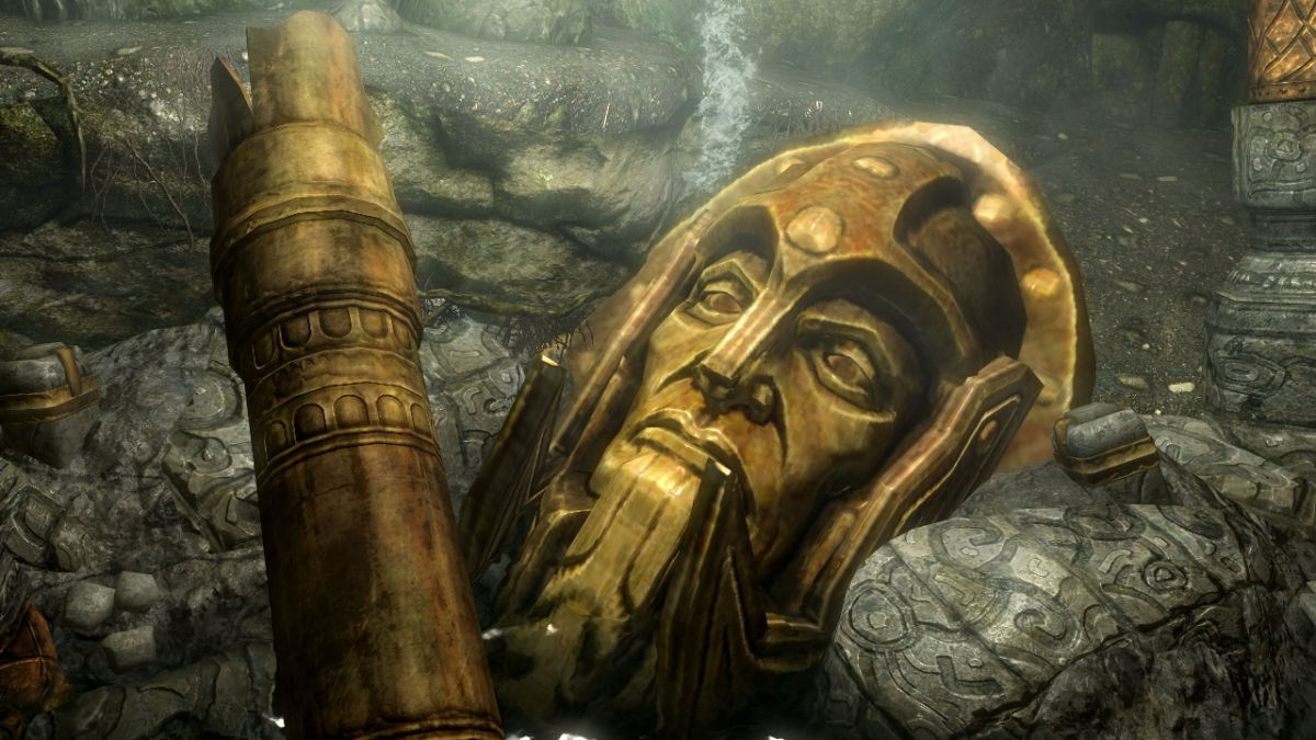 Completed Skyrim? Here's 11 epic story mods you should get hyped for