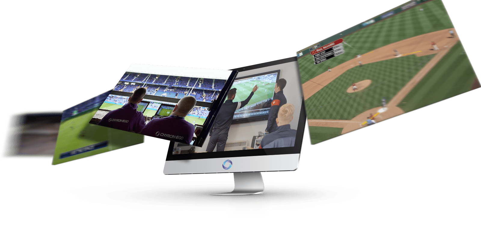 gB8tVRBpg3uJswBC2xqZ5 - 10 tech innovations we saw at the Cricket World Cup